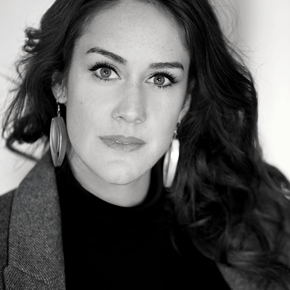 Beatriz Oliva López