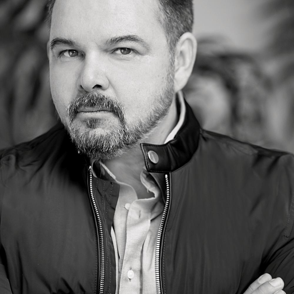 Manuel Barea Marqués